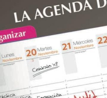 Home_calendario