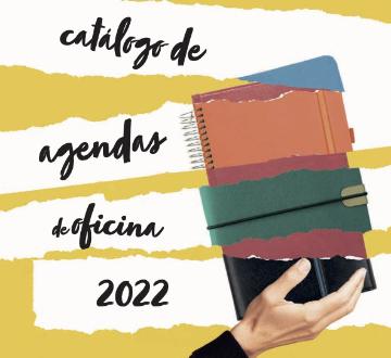 CATALOGO-AGENDAS-2022