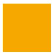 entrega_logo_ofifast