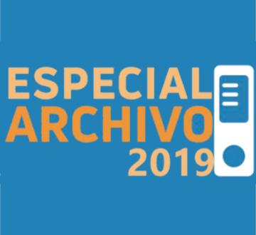 especial-archivo-2019v2