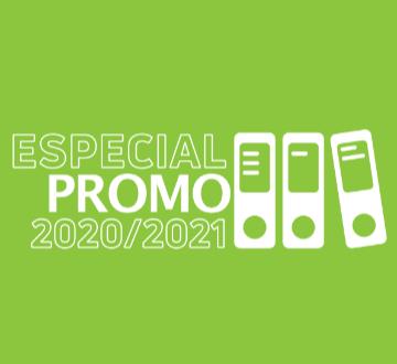 especial-archivo-2020-21