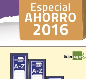 promo_especial_ahorro_2016